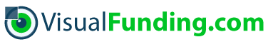 VisualFunding